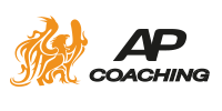 AP Coaching Logo