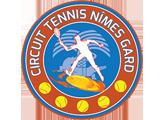 Circuit de Tournois de Tennis