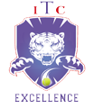 ITC Excellence