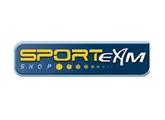 Sport Team Shop 13