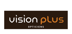 Vision Plus Opticiens